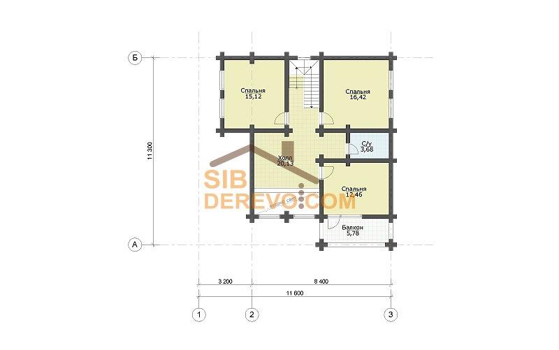 plan2_b