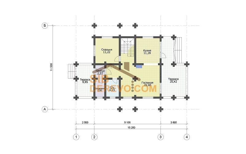 plan1_b