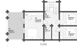 ДК-131_план-2 (копия)